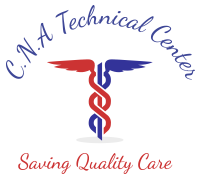 CNA Technical Center
